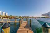 400 Sunny Isles Blvd - Photo 22