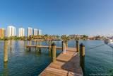 400 Sunny Isles Blvd - Photo 23
