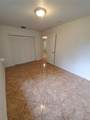 9725 26th Ave - Photo 10