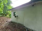9725 26th Ave - Photo 15