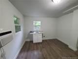 9725 26th Ave - Photo 18