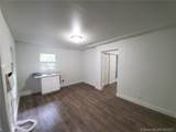 9725 26th Ave - Photo 19