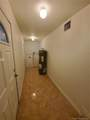 9725 26th Ave - Photo 22