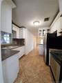 9725 26th Ave - Photo 6
