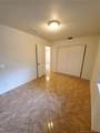 9725 26th Ave - Photo 9