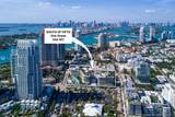 1 Collins Ave - Photo 28