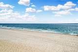 1000 Ocean Blvd - Photo 15