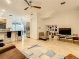 20808 37th Ave - Photo 10