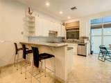20808 37th Ave - Photo 11