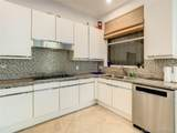 20808 37th Ave - Photo 12