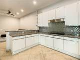 20808 37th Ave - Photo 13