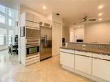 20808 37th Ave - Photo 14