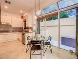 20808 37th Ave - Photo 15