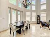 20808 37th Ave - Photo 16