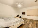20808 37th Ave - Photo 18