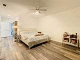20808 37th Ave - Photo 19