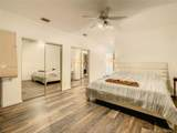 20808 37th Ave - Photo 20