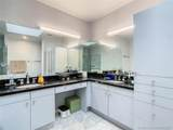 20808 37th Ave - Photo 23