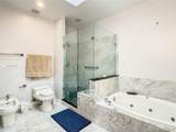 20808 37th Ave - Photo 24
