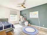20808 37th Ave - Photo 25