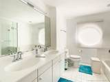 20808 37th Ave - Photo 26