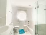 20808 37th Ave - Photo 27