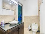 20808 37th Ave - Photo 29