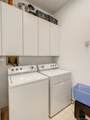 20808 37th Ave - Photo 30