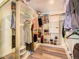 20808 37th Ave - Photo 31