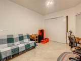20808 37th Ave - Photo 32