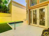 20808 37th Ave - Photo 33