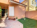 20808 37th Ave - Photo 4