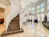 20808 37th Ave - Photo 6