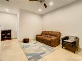 20808 37th Ave - Photo 8