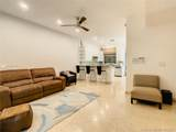 20808 37th Ave - Photo 9