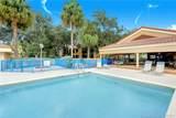 15555 Miami Lakeway  N - Photo 21