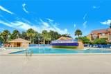 15555 Miami Lakeway  N - Photo 22