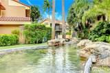 15555 Miami Lakeway  N - Photo 23