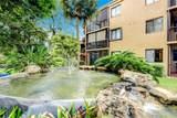 15555 Miami Lakeway  N - Photo 24