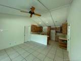 8699 Tropical Ave - Photo 3