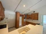 8699 Tropical Ave - Photo 4