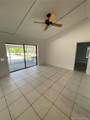 8699 Tropical Ave - Photo 5