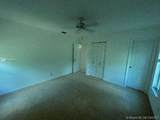 8699 Tropical Ave - Photo 8