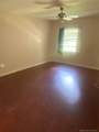 8305 72nd Ave - Photo 10