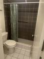 8305 72nd Ave - Photo 11