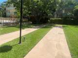 8305 72nd Ave - Photo 16