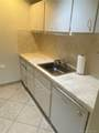 8305 72nd Ave - Photo 5