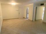 8305 72nd Ave - Photo 7