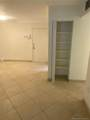 8305 72nd Ave - Photo 8