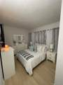 15565 27th Ave - Photo 10